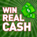 Match To Win: Cash Giveaway Hack Online Generator