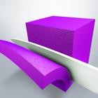ASMR Slicing: Soap Cutting