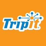 TripIt: Organize Travel Plans