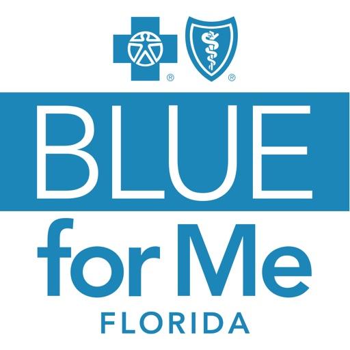 BlueForMe