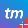 Ticketmaster Norge