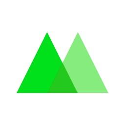微商相册-团队共享云相册