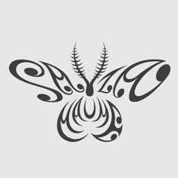 samayuzame Official App