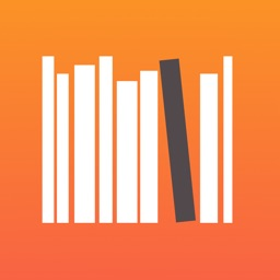 BookScouter - Sell & buy books