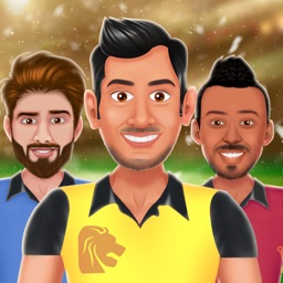 Cricket Story For IPL 2018