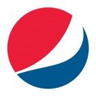 Pepsi Kuwait New