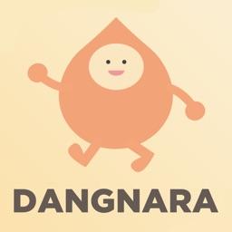 DANGNARA