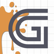 Grid Draw app review