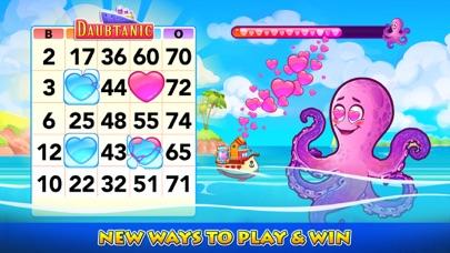 Bingo Blitz™ - ビンゴゲームのおすすめ画像3