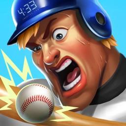 World Baseball Stars
