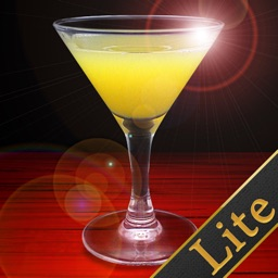 DreamCocktail Lite