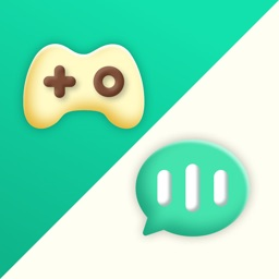 Fun Club-Game&Group Voice Chat