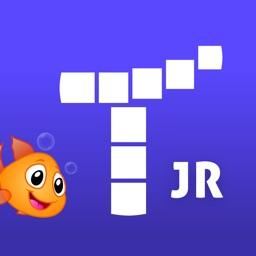 Tynker Junior: Coding for Kids