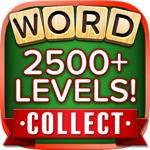 Word Collect: Jeux de Puzzle на пк