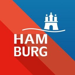 Hamburg - Experience & Savings