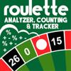 Sugeng Sutandi - Roulette ACT artwork