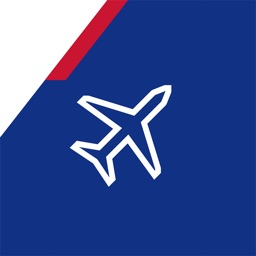 AXA Travel Companion