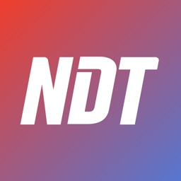 National Driver Training