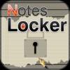 Notes-Locker
