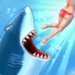 Hungry Shark Evolution Hack Online Generator