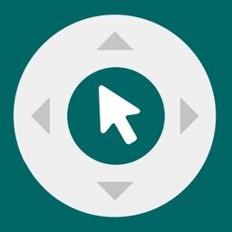 Zank Remote for Android TV Box