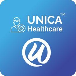Unica Healthcare