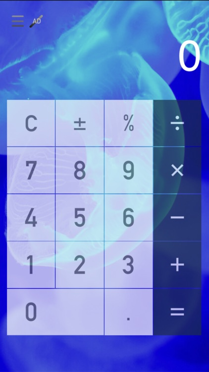 Calculator screenshot-4