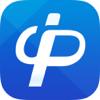 CAD Pockets -Editor y visor de