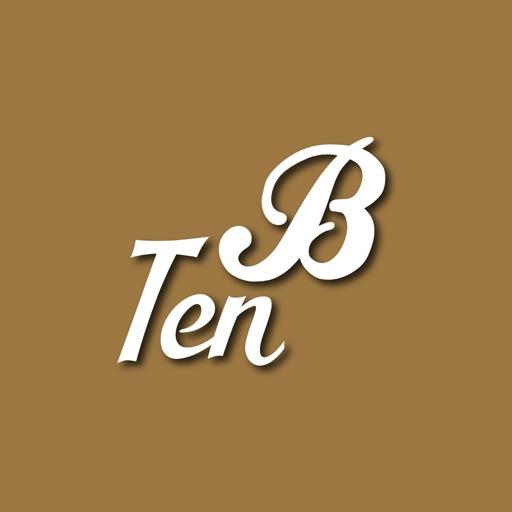 B-Ten Balti, Ebley