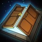 ゲームの外-アパートを脱出する icon