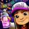 App Icon for Subway Surfers App in United States App Store