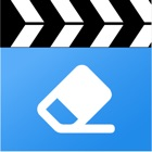Video Eraser-Retouch Removal