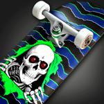 Skateboard Party 2 Lite на пк