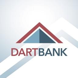 Dart Bank Mobile for iPad