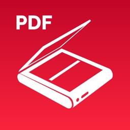 Smart Scanner - Scan to PDF