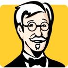Alfred Camera icon