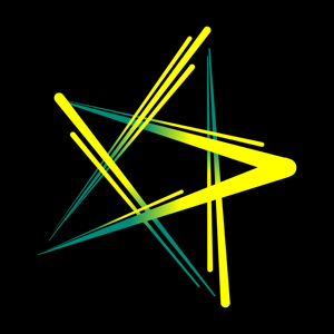 Hotstar ios app