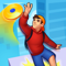 App Icon for Catch And Shoot App in Russian Federation IOS App Store