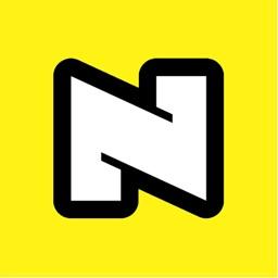 Noizz-Video Editor&Video Maker