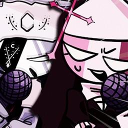 Sarvente VS Ruv music battle