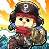 LinkJoy - 航海士:开放世界航海单机游戏 artwork