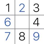 Sudoku.com - Jeux de cerveau на пк