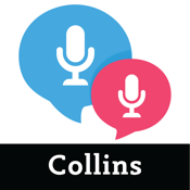 Talk & Translate icon