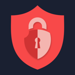 Mobile Security Private Vault