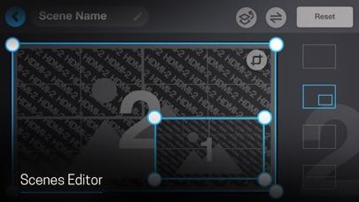 OnAir Liteのスクリーンショット5