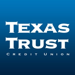 Texas Trust's Mobile Banking