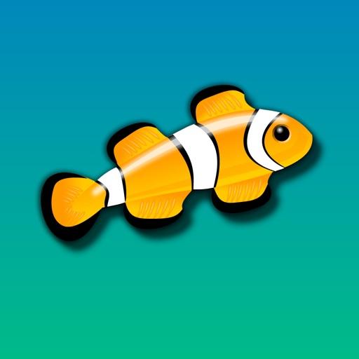 Marine Aquarium 2.6