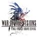 FFBE WAR OF THE VISIONS Hack Online Generator