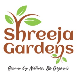 Shreeja Gardens