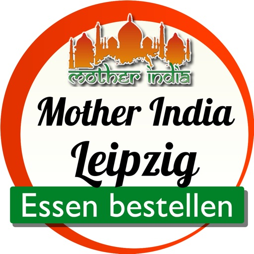Mother India Leipzig